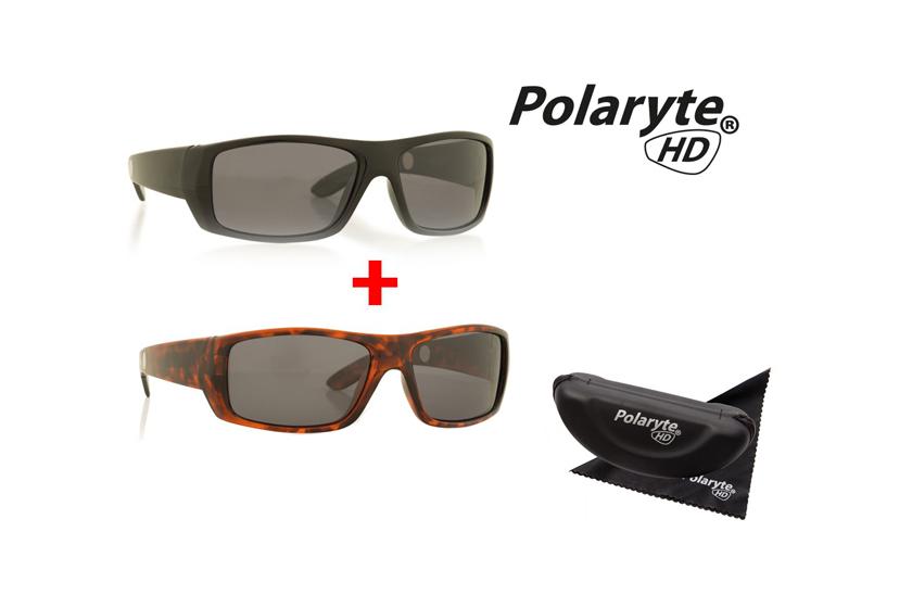 Polaryte HD a5712cf8f9